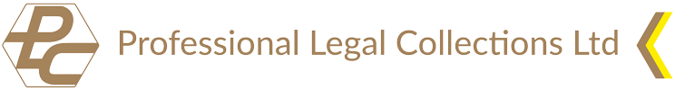 Professional Legal Collections Limited
