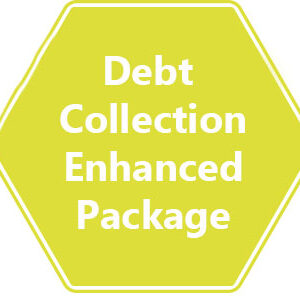 Enhanced Debt Co Package