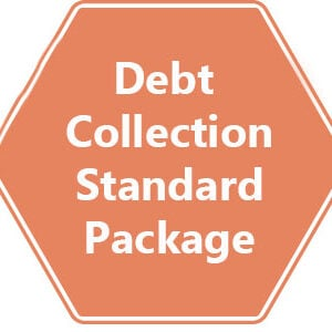 Debt Co Standard Package